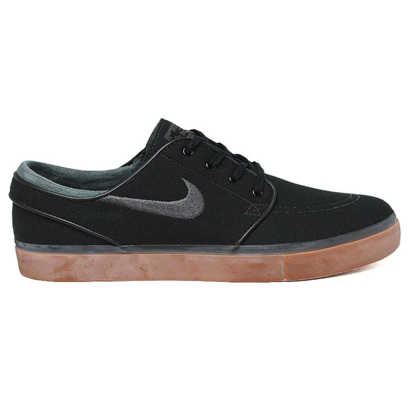 TÊNIS NIKE STEFAN JANOSKI ALL BLACK