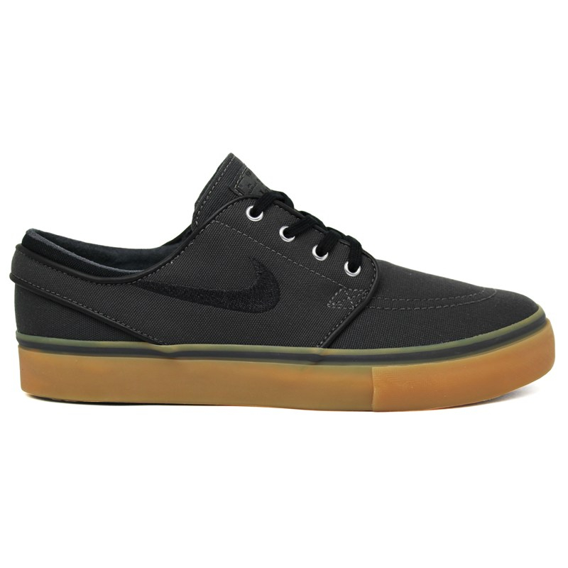 NIKE STEFAN JANOSKI CANVAS ANTHRACITE
