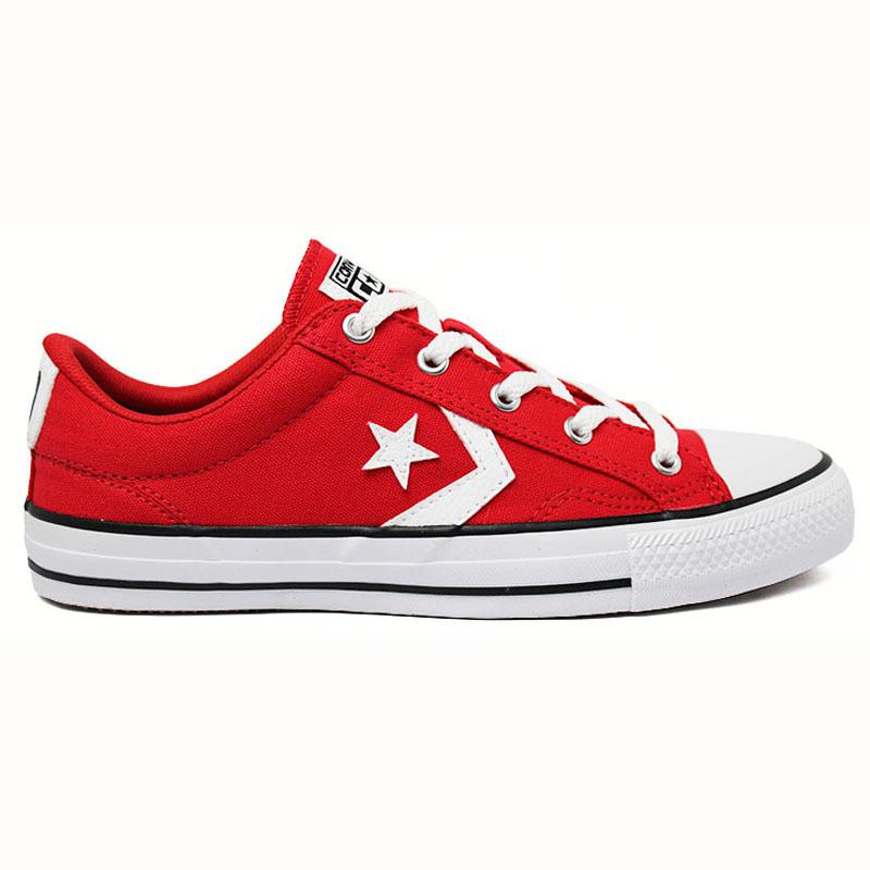 2ca3d4336 STAR PLAYER VERMELHO. All star star player vermelho preto ...