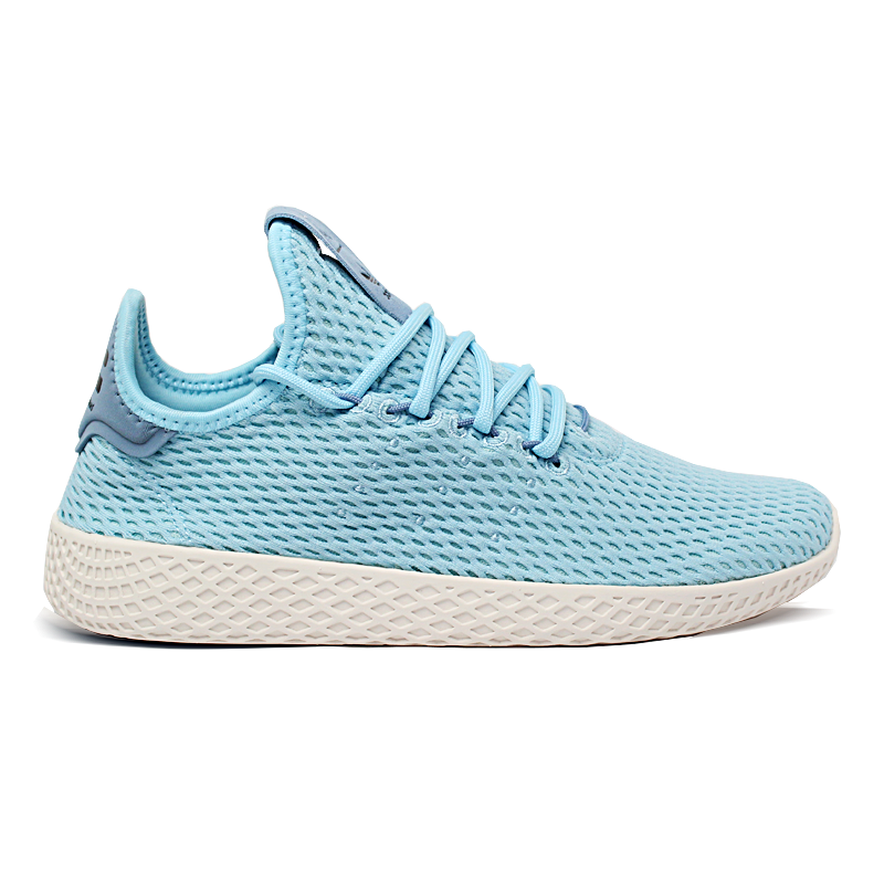 ADIDAS PW THE SUMMERS JUN ICEY BLUE