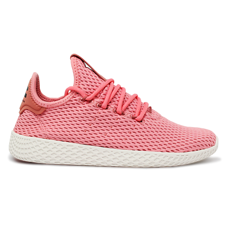 ADIDAS PW THE SUMMERS JUN TACTILE ROSE
