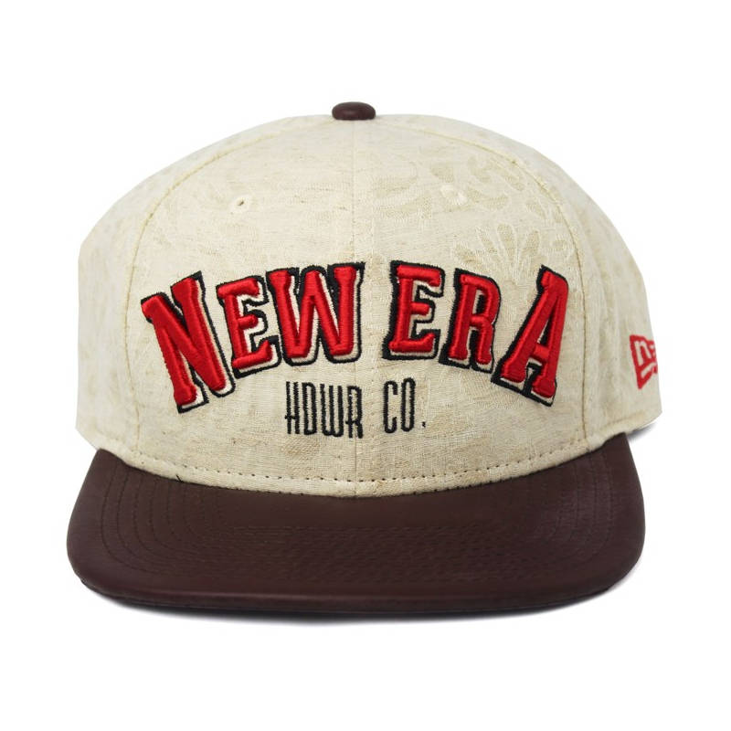 BONÉ NEW ERA 950 OF SN CORE NEW ERA AREIA