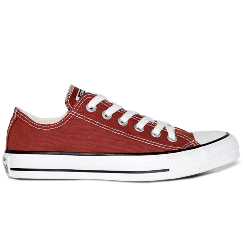 ALL STAR SEASONAL OX PEDRA VERMELHA