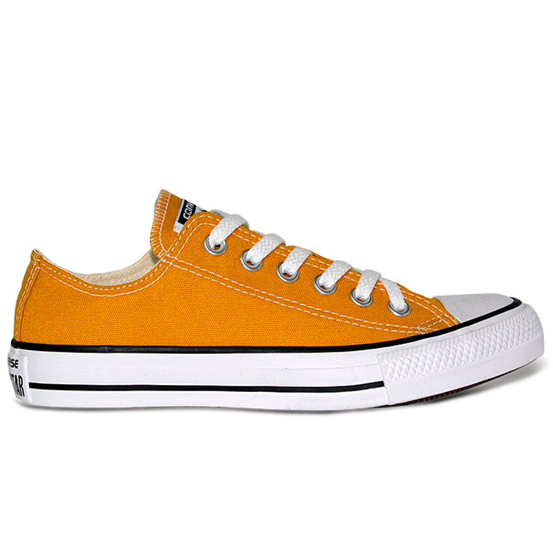 ALL STAR SEASONAL OX AMARELO MINÉRIO