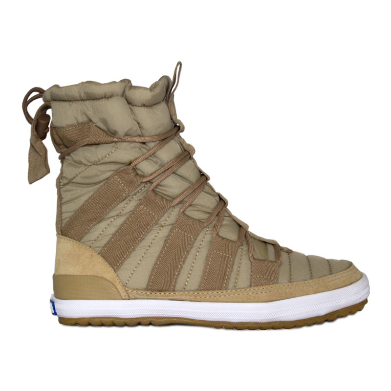 KEDS SCOUT BOOT NY BEGE