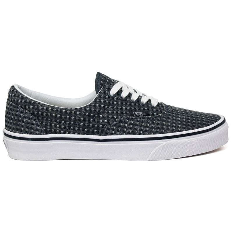 TÊNIS VANS ERA SASHICO MIDNIGHT NAVY/TRUE WHITE