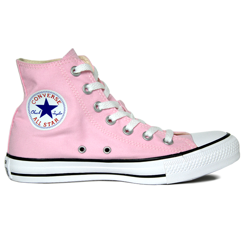 ALL STAR SEASONAL HI CEREJEIRA