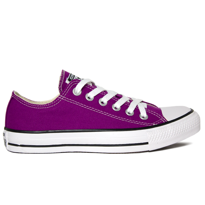 ALL STAR SEASONAL OX VIOLETA