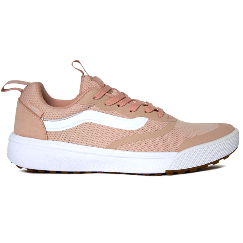 TÊNIS VANS ULTRARANGE RAPIDWELD ROSE CLOUD