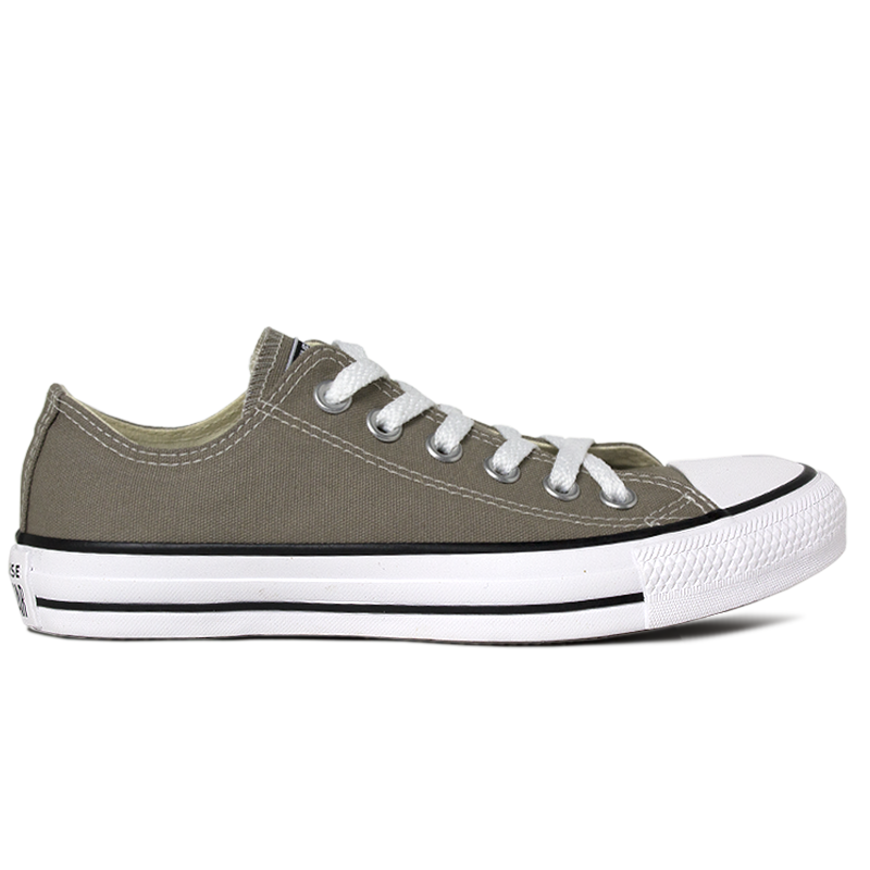 ALL STAR SEASONAL OX CINZA PEDRA