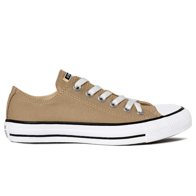 ALL STAR SEASONAL OX CREME ROSÊ