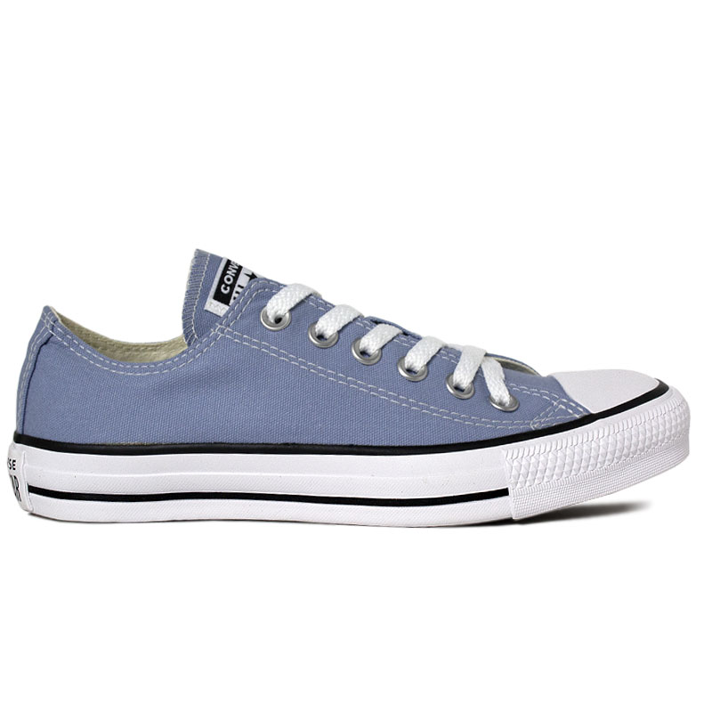 ALL STAR SEASONAL OX AZUL ACO