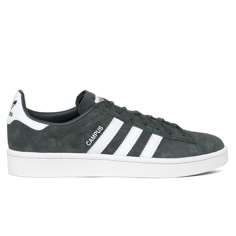 1d2a53f60e TENIS ADIDAS CAMPUS IVY WHITE