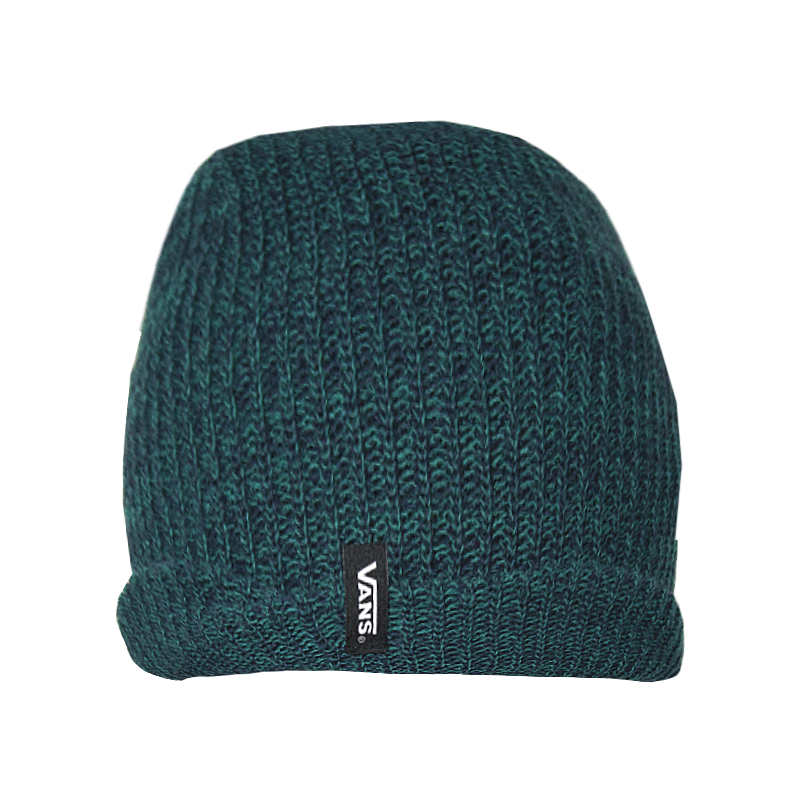 GORRO VANS MISMOEDIG QUETZAL DRESS BLUES