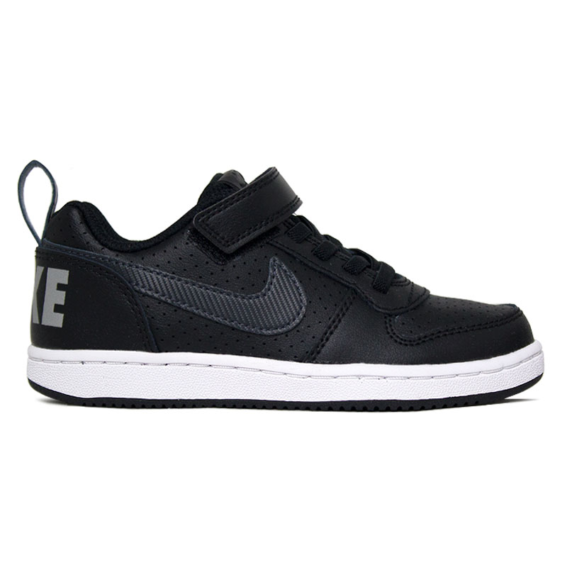 NIKE INF COURT BRGH LOEP (PSV)