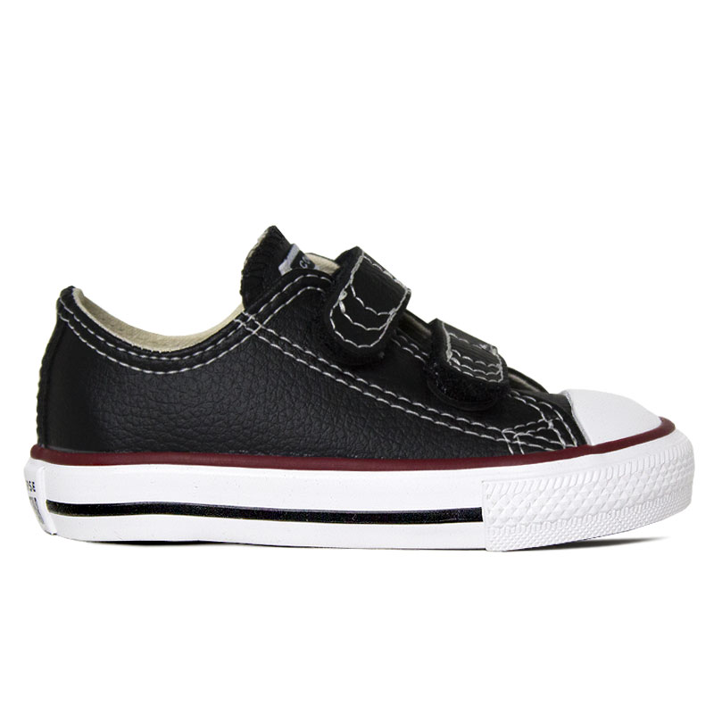 317be970c7349 CONVERSE | Convexo Loja On-Line All Star, Vans, Melissa, Keds, Perky ...