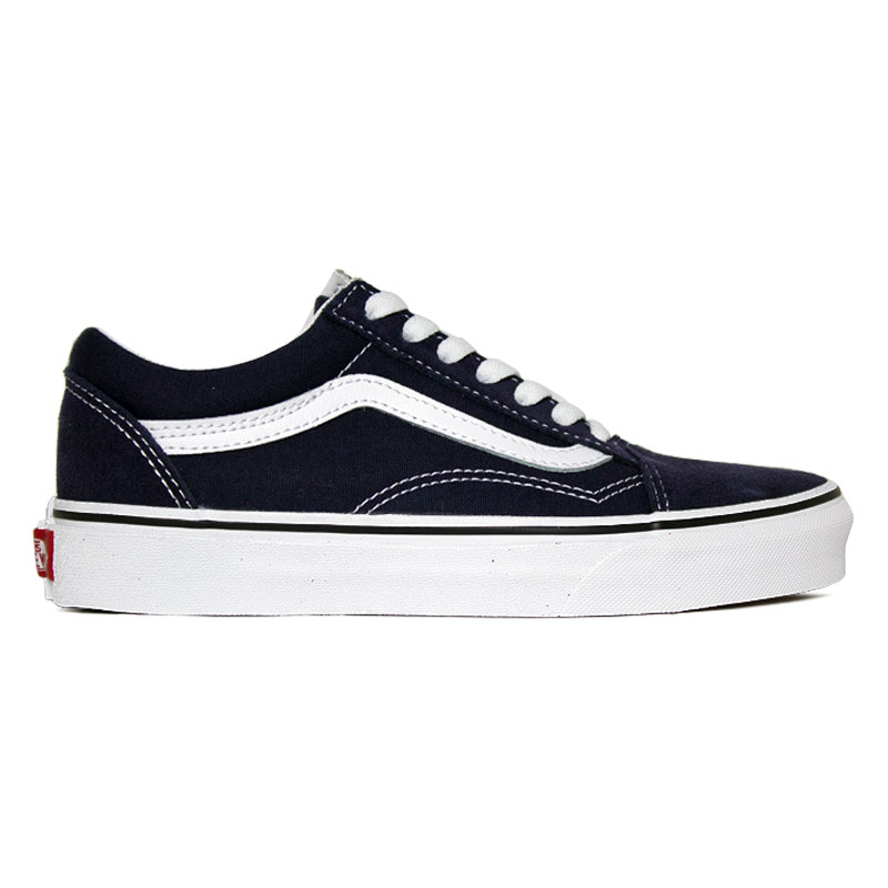 TÊNIS VANS OLD SKOOL AZUL NIGHT SKY