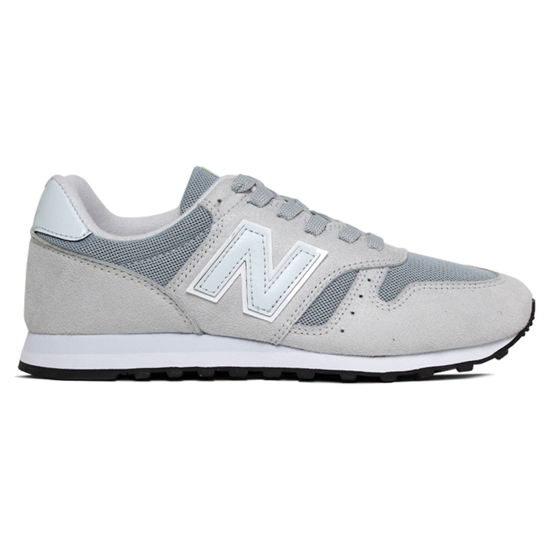 NEW BALANCE FEMININO GELO/LIGHT BLUE
