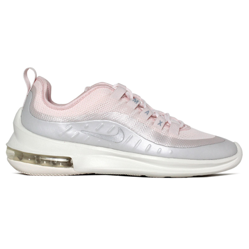 NIKE AIR MAX AXIS PLATINUM ROSE