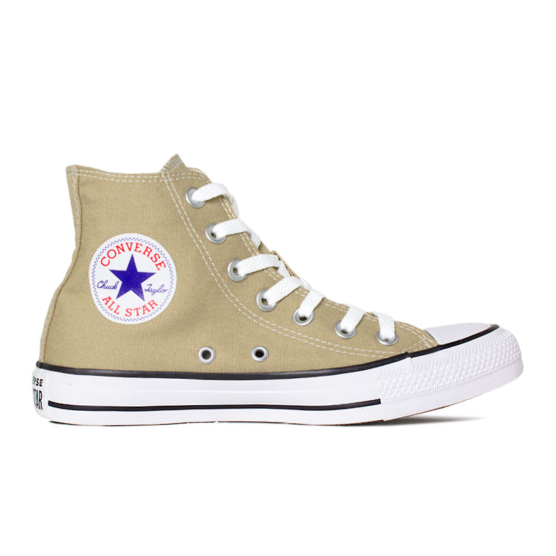 ALL STAR SEASONAL HI CAQUI