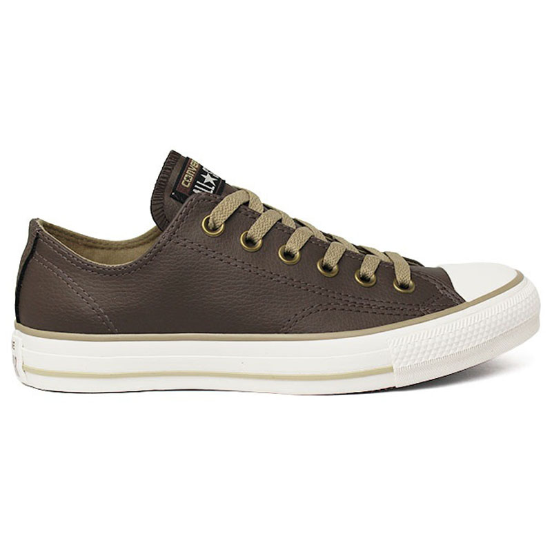 ALL STAR MALDEN OX CASTANHA/NOZES