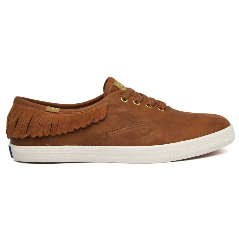 KEDS CHAMPION APACHE TAN