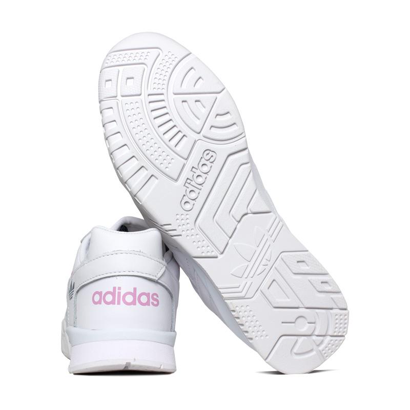 Tenis adidas ar trainer w 1