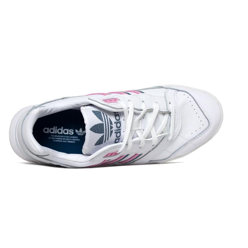 Tenis adidas ar trainer w 2