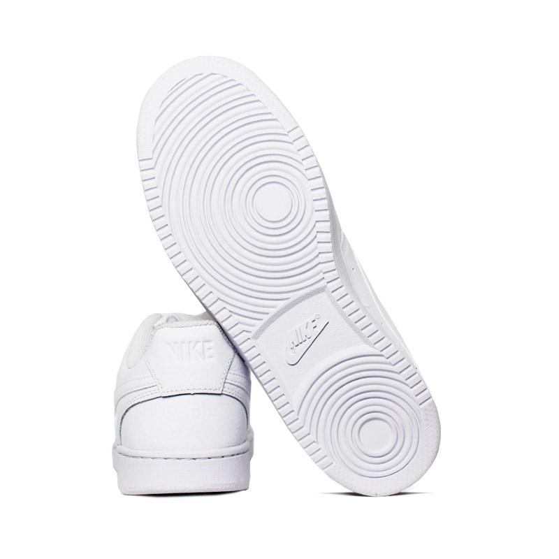 Nike court vision branco 3