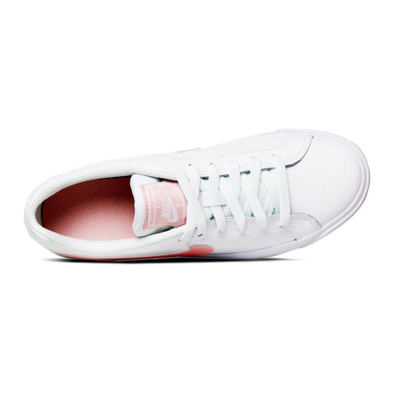 Nike court royale ac 1