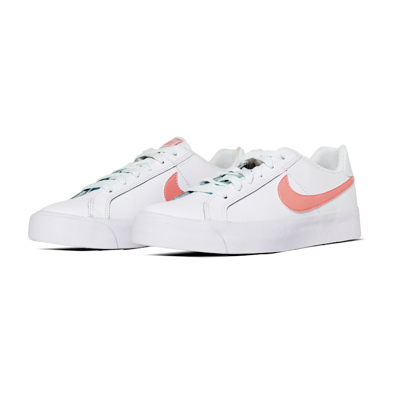 Nike court royale ac 2