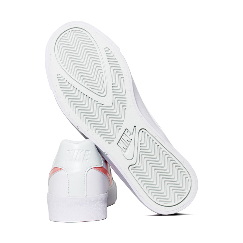 Nike court royale ac 3