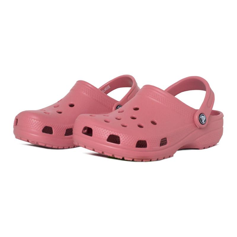 Crocs classic blosssom 1