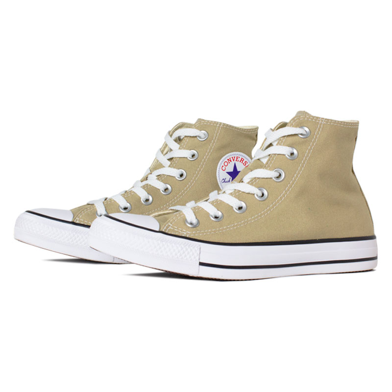 All star seasonal hi caqui 1