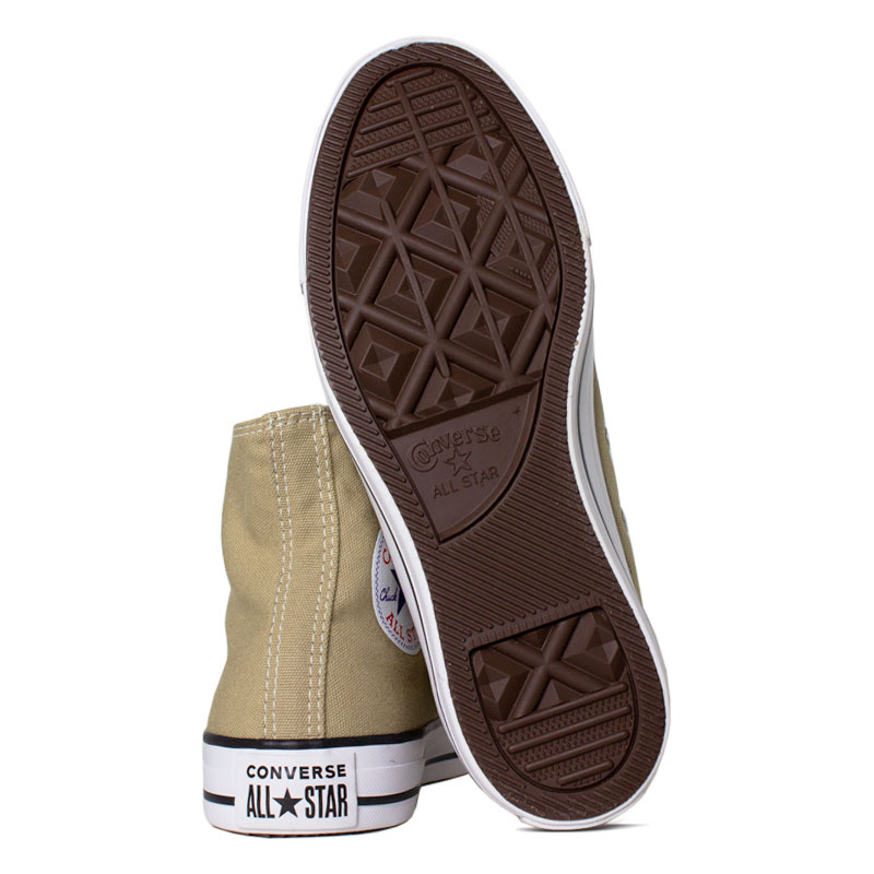 All star seasonal hi caqui 2