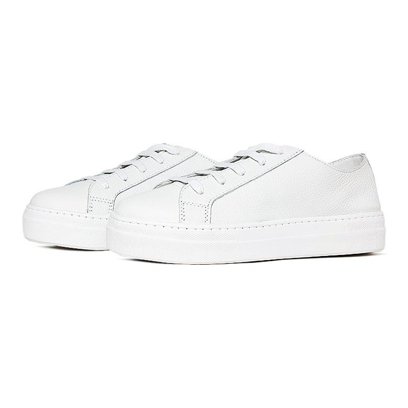 Tenis classic stans branco 1