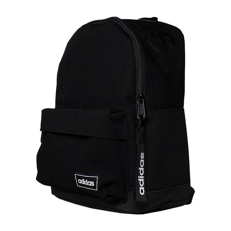 Mochila Classic Small Black Adidas E Na Convexo Convexo Loja On Line All Star Vans Melissa Keds Perky Nike Adidas