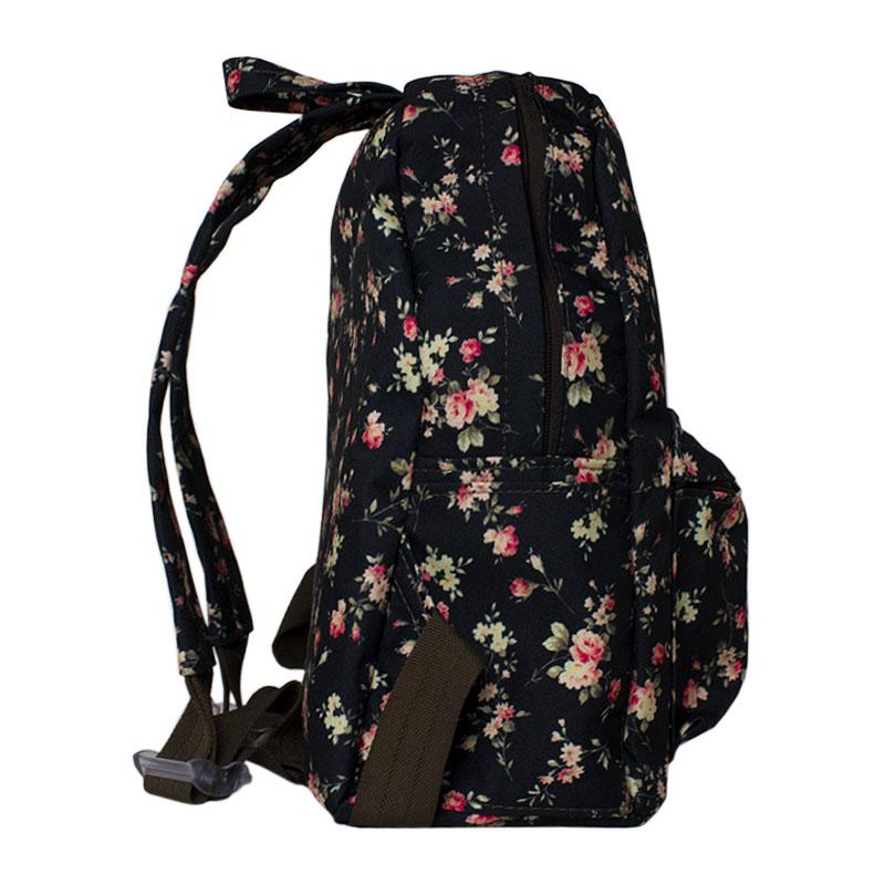 Petit mochi basica convexo liberty floral 1