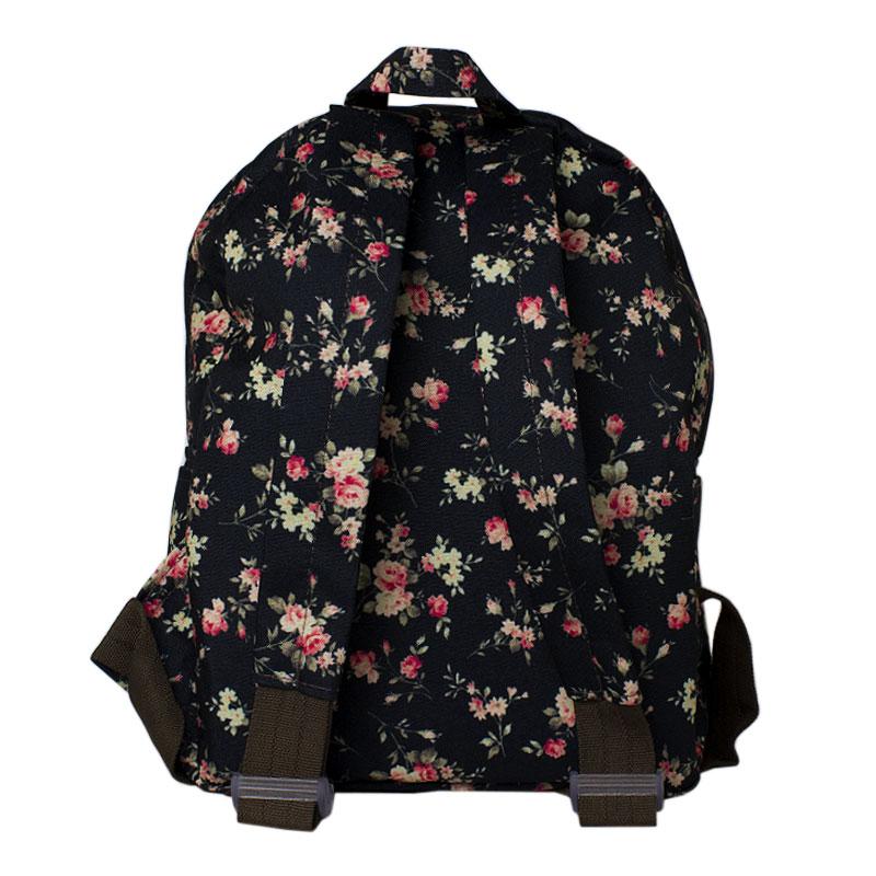 Petit mochi basica convexo liberty floral 2