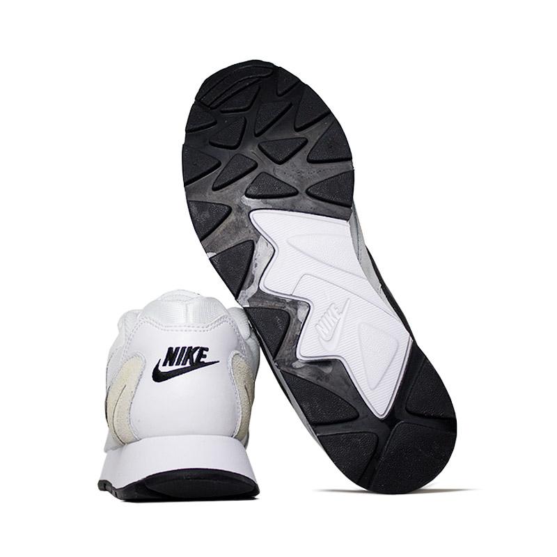 Nike delfine branco 2
