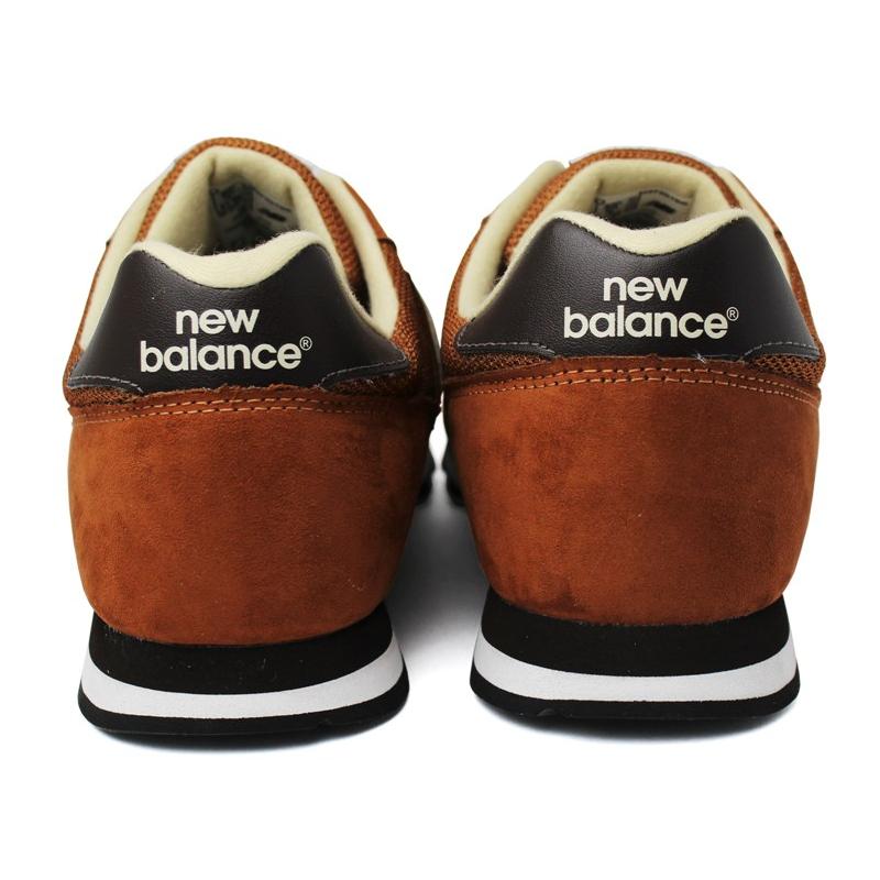 new balance m373 caramelo