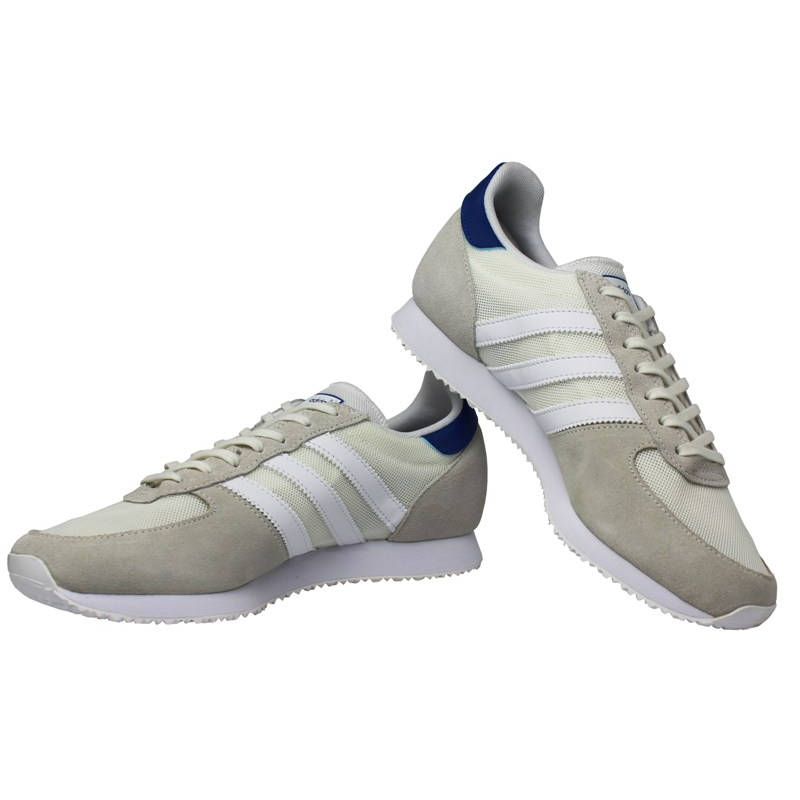 d2d94495c1c Tenis adidas zx racer w off white collegre royal 1