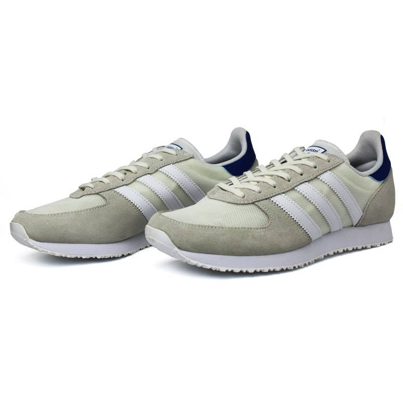 7dc1a663702 Tenis adidas zx racer w off white collegre royal 2