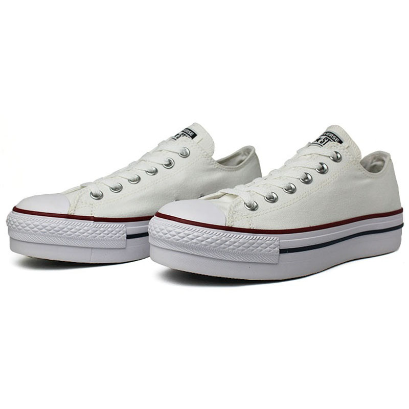 28a69e8f639 All star platform ox branco 2