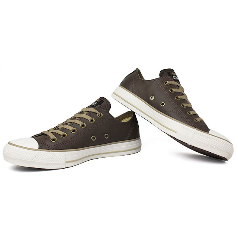 All star malden ox castanha nozes 1