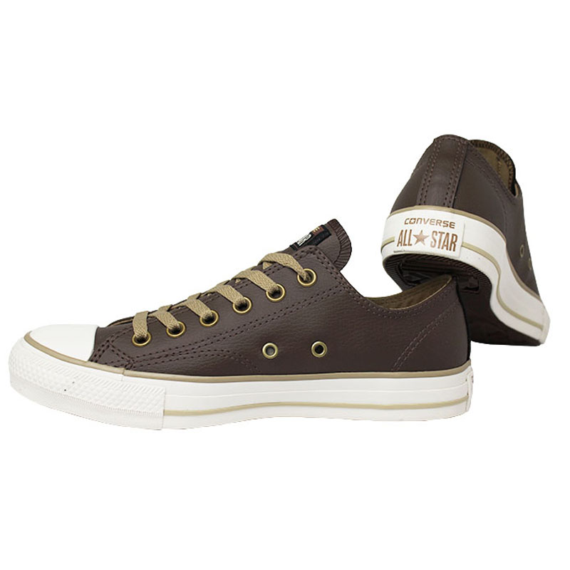All star malden ox castanha nozes 4