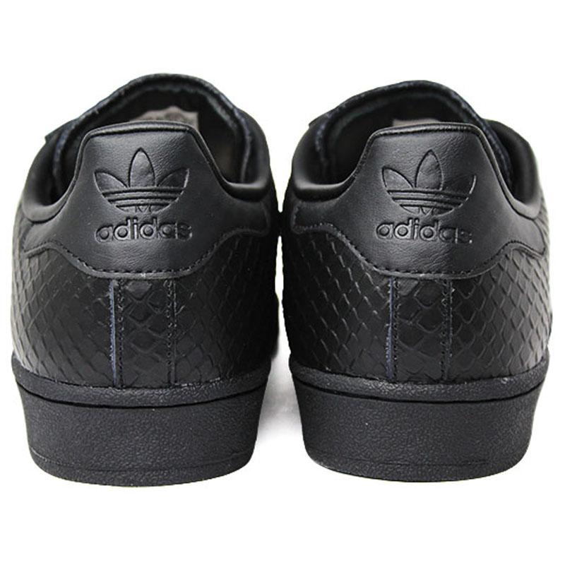 ddfad440f9b where to buy adidas superstar up strap feminino 53605 742e6