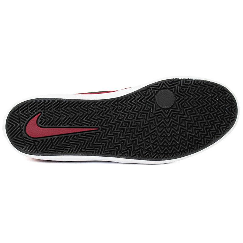 Nike sb check solar bordo 3