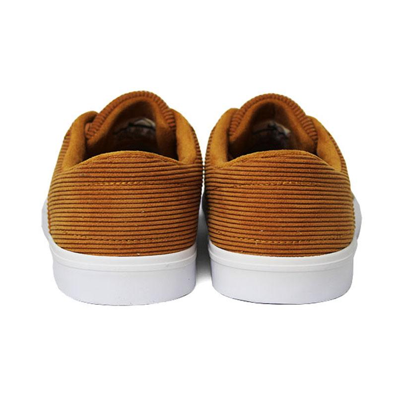 Nike sb portmore cnvs premium desert ocre 3