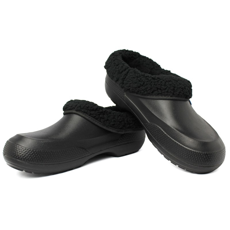 Crocs blitzen ii black black 1